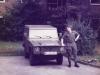 1982-starke-wehr-galerie-multhaupt-10