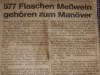 1982-starke-wehr-galerie-multhaupt-11