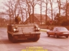 1982-uk-exercise-red-area-teil-3-3-e28093-galerie-volker-11