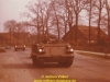 1982-uk-exercise-red-area-teil-3-3-e28093-galerie-volker-12