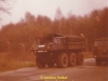 1982-uk-exercise-red-area-teil-3-3-e28093-galerie-volker-13