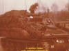 1982-uk-exercise-red-area-teil-3-3-e28093-galerie-volker-15