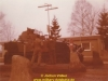 1982-uk-exercise-red-area-teil-3-3-e28093-galerie-volker-16