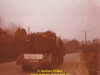 1982-uk-exercise-red-area-teil-3-3-e28093-galerie-volker-18
