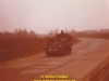 1982-uk-exercise-red-area-teil-3-3-e28093-galerie-volker-19