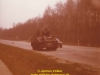 1982-uk-exercise-red-area-teil-3-3-e28093-galerie-volker-20