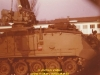 1982-uk-exercise-red-area-teil-3-3-e28093-galerie-volker-23