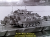 1983-atlantic-lion-postmus-51