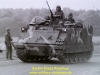 1983-atlantic-lion-postmus-82