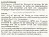 1983-atlantic-lion-gemeinschaft-07