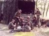 1983-atlantic-lion-gemeinschaft-08