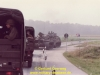1983-atlantic-lion-gemeinschaft-09