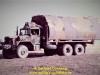 1983-atlantic-lion-gemeinschaft-13