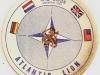 1983-atlantic-lion-gemeinschaft-16