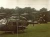 1983-atlantic-lion-gemeinschaft-20