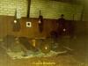 1983-atlantic-lion-gemeinschaft-21