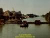 1983-atlantic-lion-gemeinschaft-28