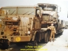 1983-atlantic-lion-gemeinschaft-29
