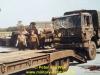 1983-atlantic-lion-gemeinschaft-34