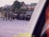 1983-bellende-meute-galerie-pc3bctcher-25