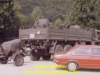 1983-bellende-meute-galerie-pc3bctcher-26