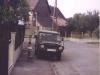 1983-bellende-meute-galerie-pc3bctcher-27