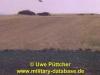 1983-bellende-meute-galerie-pc3bctcher-33