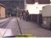 1983-bellende-meute-galerie-pc3bctcher-35
