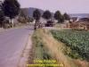 1983-bellende-meute-galerie-pc3bctcher-39