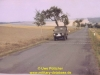 1983-bellende-meute-galerie-pc3bctcher-41