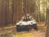 1983-black-balance-krujis-43