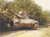 1983-black-balance-krujis-45