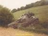 1983-black-balance-krujis-49