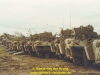 1983-black-balance-krujis-62