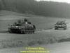 1983-goldensixteenth-part2-3-bray-47