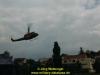 1983-luftwaffenschau-wiesweiher-pegnitz-wettengel-13