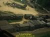 1983-luftwaffenschau-wiesweiher-pegnitz-wettengel-17