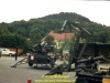 1983-luftwaffenschau-wiesweiher-pegnitz-wettengel-19