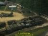 1983-luftwaffenschau-wiesweiher-pegnitz-wettengel-20