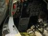 1983-luftwaffenschau-wiesweiher-pegnitz-wettengel-21