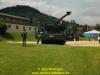 1983-luftwaffenschau-wiesweiher-pegnitz-wettengel-24