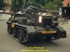 1983-luftwaffenschau-wiesweiher-pegnitz-wettengel-30