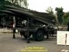 1983-luftwaffenschau-wiesweiher-pegnitz-wettengel-32