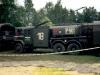 1983-luftwaffenschau-wiesweiher-pegnitz-wettengel-34