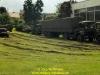 1983-luftwaffenschau-wiesweiher-pegnitz-wettengel-36
