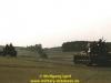 1983-swift-thrust-ii-igert-42