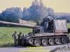 1984-certain-fury-teil-1-hochstc3a4tter-103