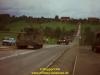 1984-certain-fury-teil-1-hochstc3a4tter-60