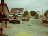 1984-certain-fury-teil-1-hochstc3a4tter-62