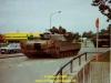 1984-certain-fury-teil-1-hochstc3a4tter-70